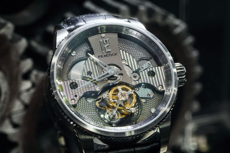 WatchE-900x600.jpg